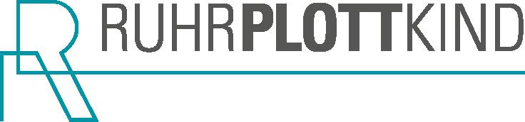 ruhrplottkind-Logo