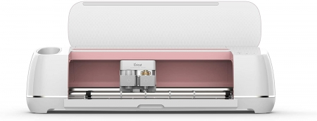 Cricut Maker® Rose Limited Edition